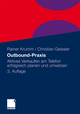 Outbound-Praxis