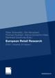 European Retail Research