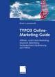 TYPO3 Online-Marketing-Guide