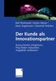 Der Kunde als Innovationspartner