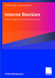 Interne Revision