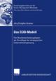 Das ECID-Modell