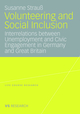 Volunteering and Social Inclusion