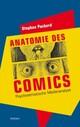 Anatomie des Comics