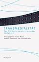 Transmedialität (pdf)