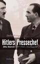 Hitlers Pressechef