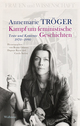Kampf um feministische Geschichten