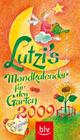 Lutzi's Mondkalender für den Garten