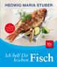 Ich helf Dir kochen - Fisch