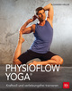 PhysioFlowYoga