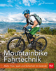 Mountainbike Fahrtechnik