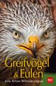 BLV Greifvögel & Eulen