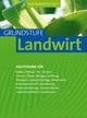 Agrarwirtschaft Grundstufe - PDF-eBook
