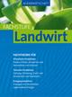 Agrarwirtschaft Fachstufe Landwirt - PDF-eBook