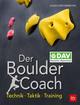 Der Boulder Coach