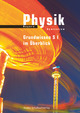 Physik, By, Gy