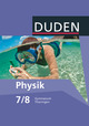 Duden Physik, Th, Gy