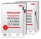 Recknagel - Taschenbuch für Heizung und Klimatechnik 79. Ausgabe 2019/2020 - Basisversion