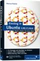 Einstieg in Ubuntu GNU/Linux