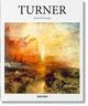 J. M. William Turner