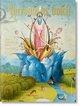 Hieronymus Bosch - Das vollständige Werk