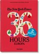 The New York Times: 36 Hours. Europa