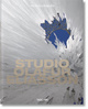 Studio Olafur Eliasson - An Encyclopedia