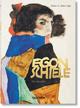 Egon Schiele. Die Gemälde - 40th Anniversary Edition