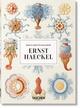 Ernst Haeckel. Kunst und Wissenschaft. 40th Anniversary Edition