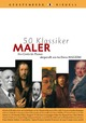 50 Klassiker: Maler