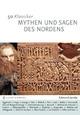 Mythen und Sagen des Nordens