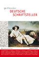 Deutsche Schriftsteller