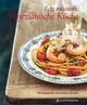 Venezianische Küche