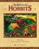 Das Buch von den Hobbits