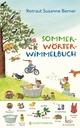 Sommer-Wörter-Wimmelbuch