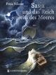 Sasja und das Reich jenseits des Meeres