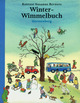 Winter-Wimmelbuch Mini