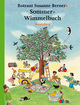 Sommer-Wimmelbuch Mini