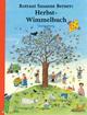 Herbst-Wimmelbuch Mini