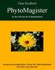 PhytoMagister 1
