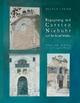 Begegnung mit Carsten Niebuhr auf der Insel Malta