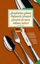 Speisekarten-Glossar/Glossario dei menu
