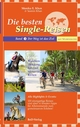 Die besten Single-Reisen 3