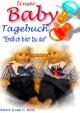 Unser Baby-Tagebuch