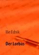 Der Lorbas