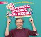 Checker Tobi - Der große Digital-Check: Smartphone, Internet, Social Media - Das check ich für euch!