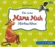 Die neue Mama-Muh-Hörbuchbox