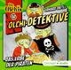 Olchi-Detektive 10