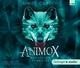 Animox - Das Heulen der Wölfe
