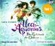 Alea Aquarius - Das Geheimnis der Ozeane 1